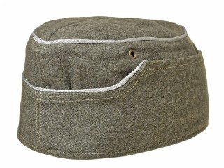 M35 Side Cap, Germany, Replica