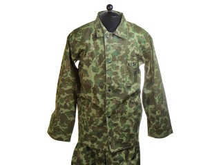 USMC Camouflage Uniform, USA, Replica