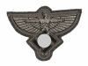 Фотография NSFK Officer Chevron, Germany - Предпросмотр
