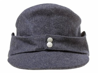 M43 Kepi, Luftwaffe, Germany, Replica