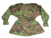 "Один из видов Camouflage Blouse ""Oakleaf"", Wehrmacht, Germany, Replica - Предпросмотр"