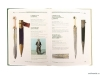 "Изображение Book ""Edged weapons in the collection of the Russian Museum of Etnography"" - Предпросмотр"