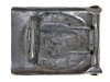 Изображение Luftwaffe Buckle, Germany - Предпросмотр