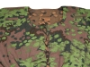 "Изображение Camouflage Blouse ""Oakleaf"", Wehrmacht, Germany, Replica - Предпросмотр"