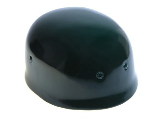 M38 Steel Helmet, Luftwaffe, Germany, Replica